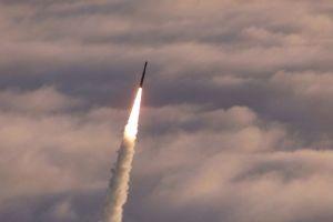 missile_5