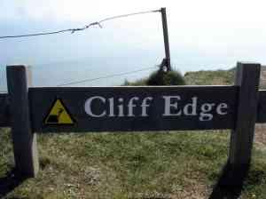 cliff-52e486d4fbe14e4282dda14dc6c00ba2ab5c540d-s6-c10