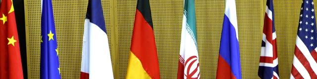 IRAN-NUCLEAR-POLITICS