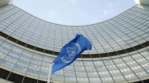 IAEA_Headquarters_Vienna